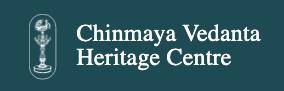Chinmaya Vedanta Heritage Centre